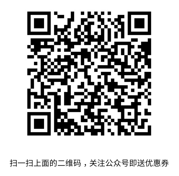 1556153920(1).png