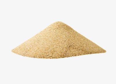 杭州细沙供应商