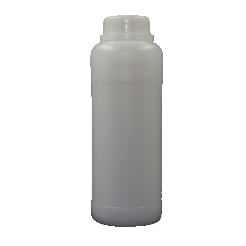 聚醚引氣劑.png