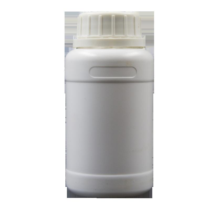 鬆香熱聚物引氣劑.png