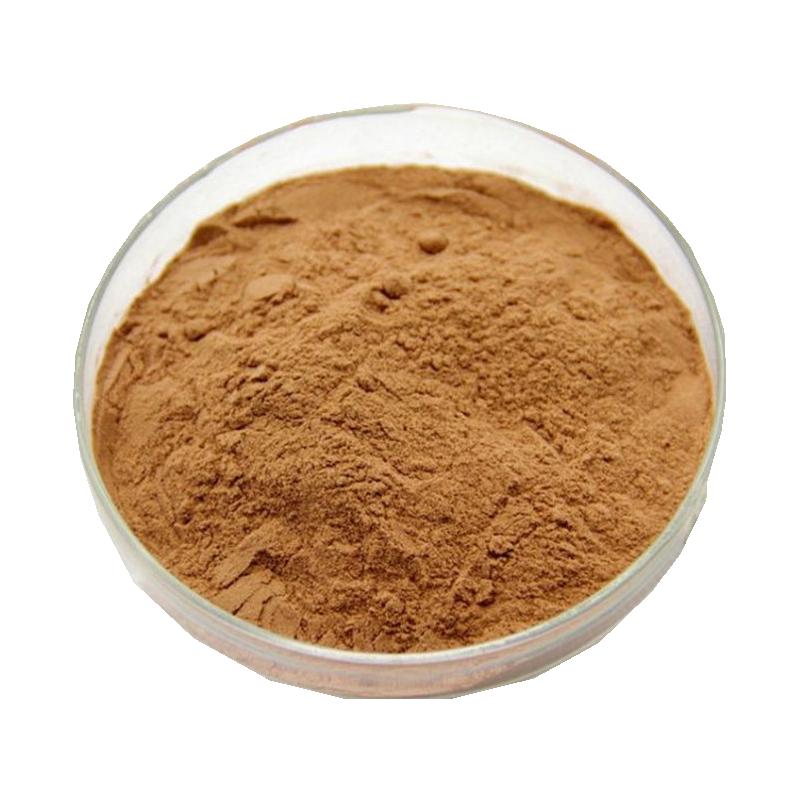 茶皂素引氣劑.png