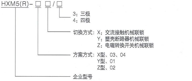 详情02.jpg