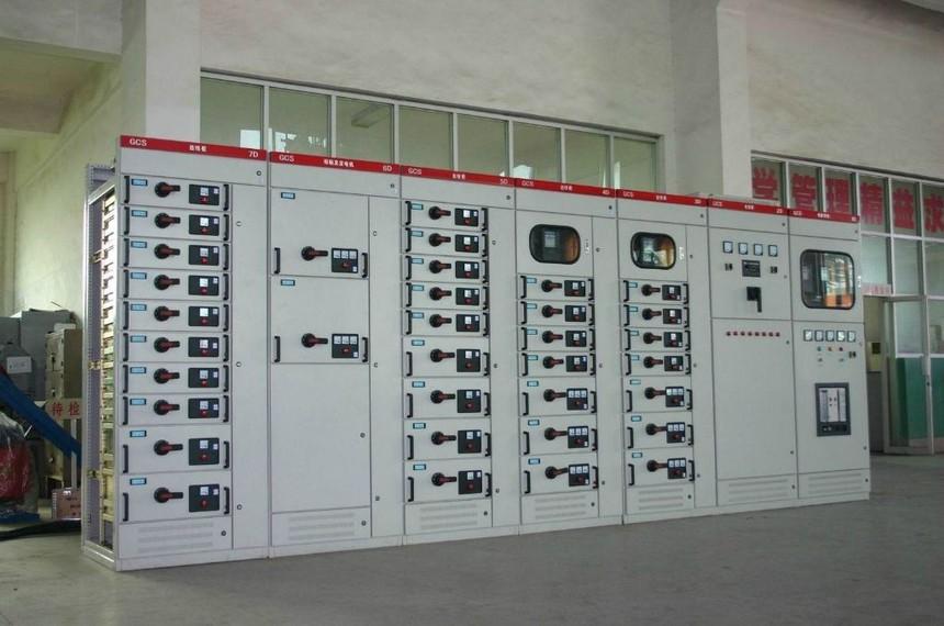 配电箱安装注意事项