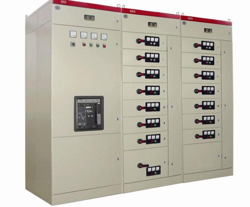 哪一种材质的高低压开关柜比较好?