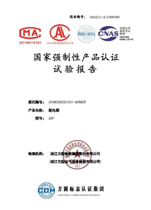 29-ZSP配电箱-试验报告.jpg