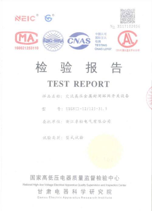 23-HXGN口-12-125-31.5检验报告.jpg