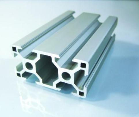 工業鋁型材