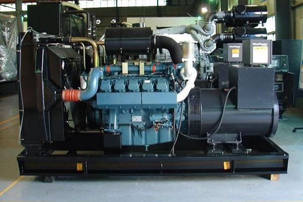 发电机9.JPG