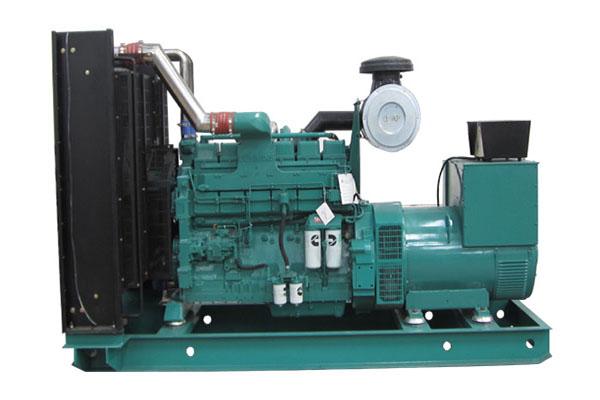 杭州柴油发电机出租