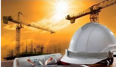 建筑企业资质代办