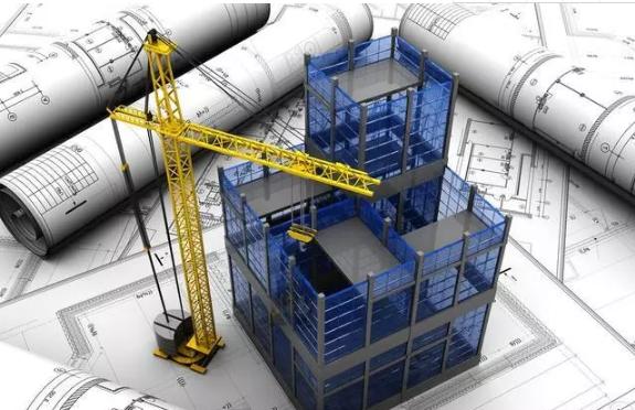 建筑资质代办流程