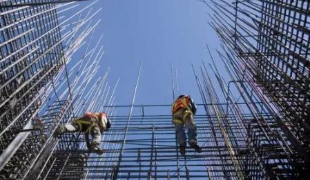 建筑工程资质办理