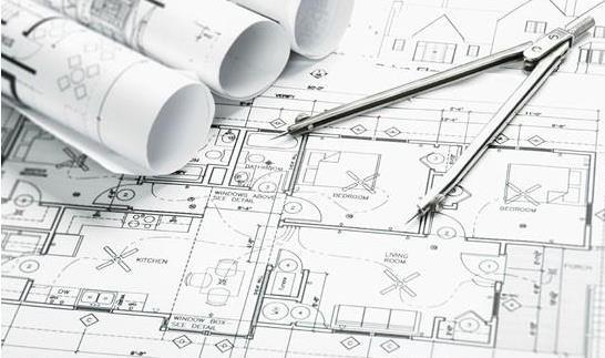 建筑施工资质