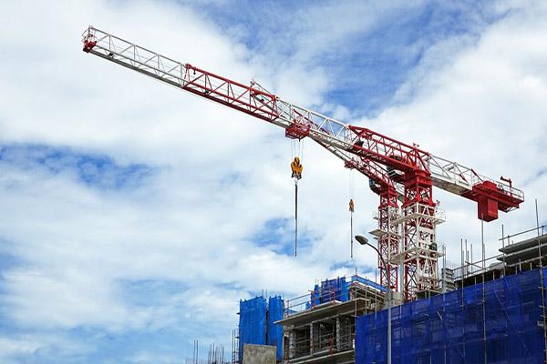 建筑工程施工总承包资质转让