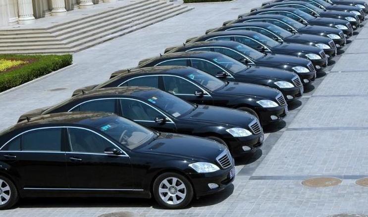 上海租车能减免异地还车费