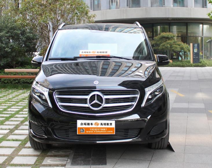 在上海租车要留意的细节问题