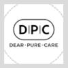 韩国DPC豹纹气垫