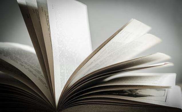 品牌维权控价打假,书籍乱价和盗版处理