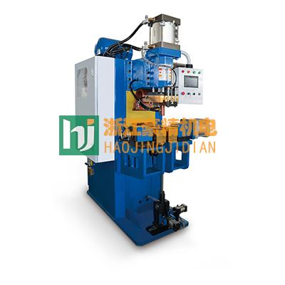 SC系列——电容储能式点焊机-OK.jpg