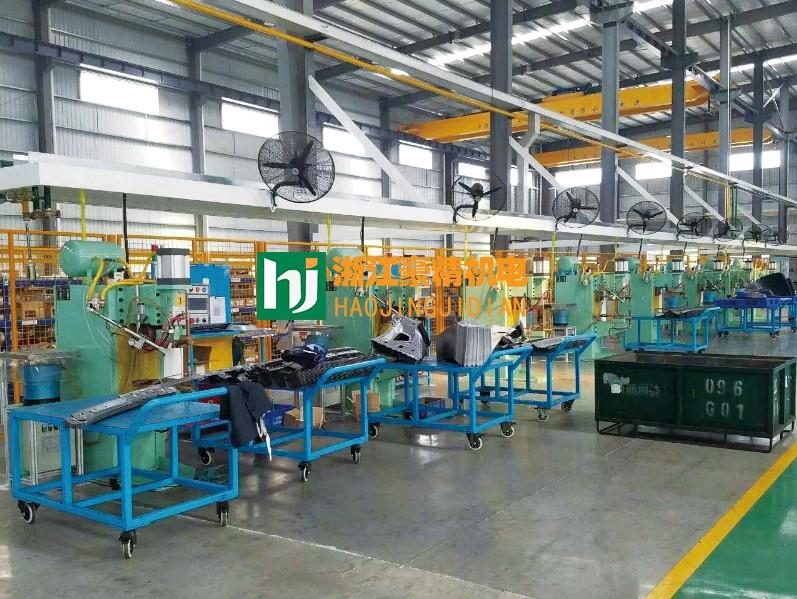 汽车行业焊接案例-3.jpg