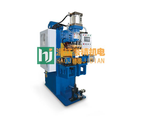 SC系列电容储能式点焊机.jpg