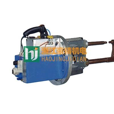 C型悬挂点焊机图片