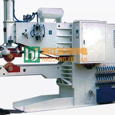 油箱滚焊机油箱缝焊机
