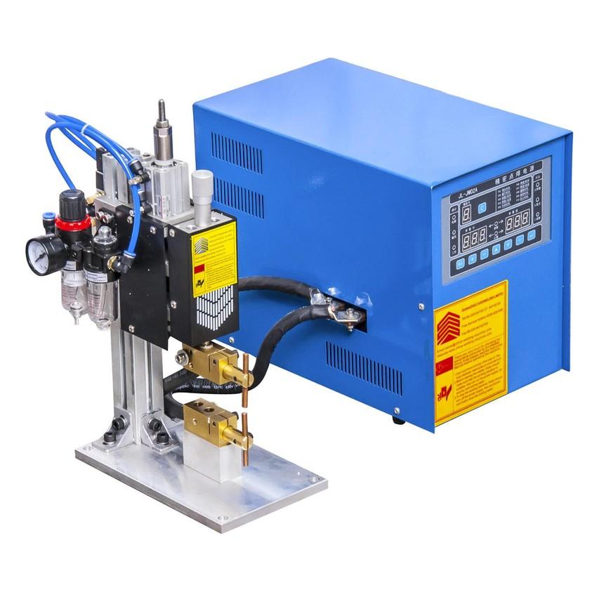 电阻点焊机