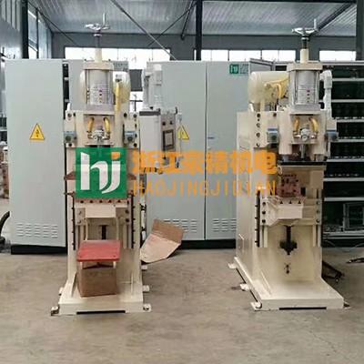 储能电焊机厂家