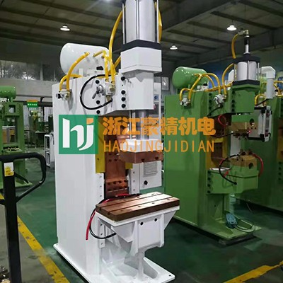 储能电焊机图片