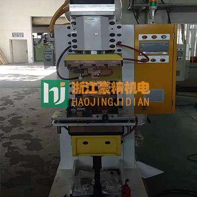 储能电焊机