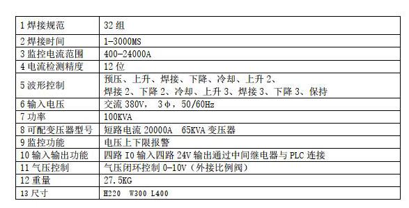 450控制器02.jpg