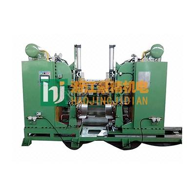自动点焊机工作原理及点焊步骤_自动点焊机厂家
