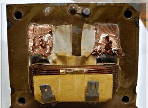 点焊机的制作教程(图文)