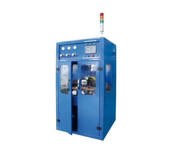 电容储能焊机-浙江豪精点焊机厂家
