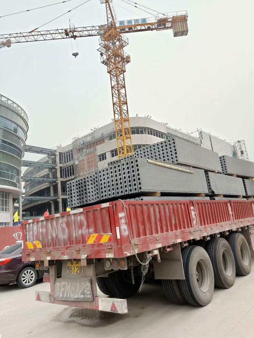 杭州轻质隔板墙专业施工 质量可靠