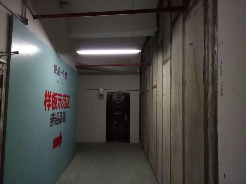 杭州轻质隔板墙规格