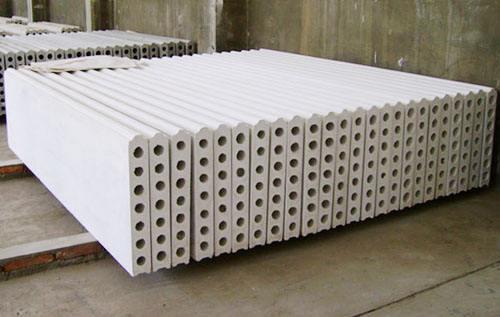 杭州GRC轻质隔墙板规格你知道吗?