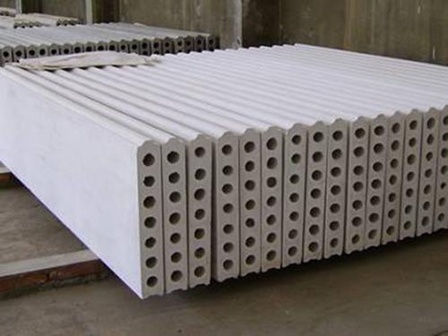 GRC輕質隔墻板