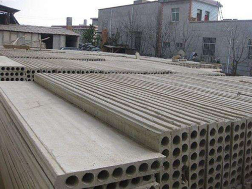 杭州GRC輕質隔墻板