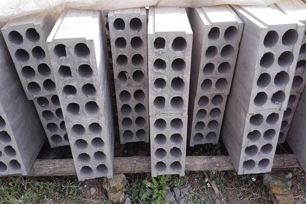 grc轻质隔墙板保养方法