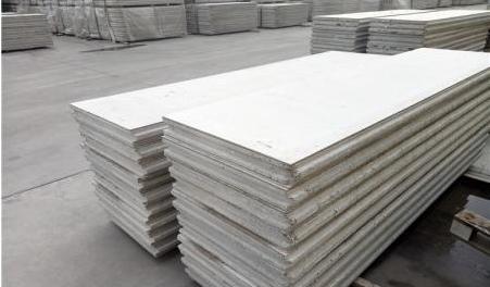 轻质隔墙板优势,轻质隔墙板应用范围