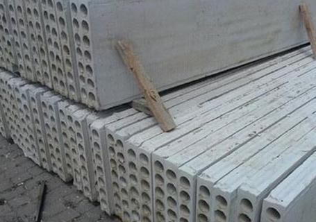 轻质隔墙板设备