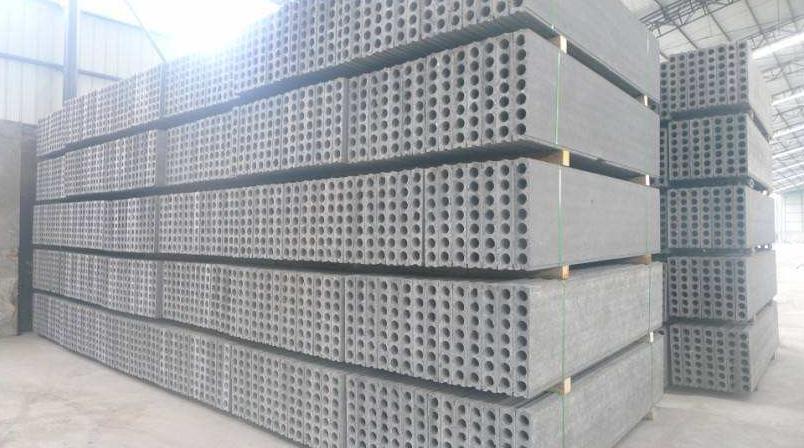 轻质隔墙板施工条件都有哪些呢