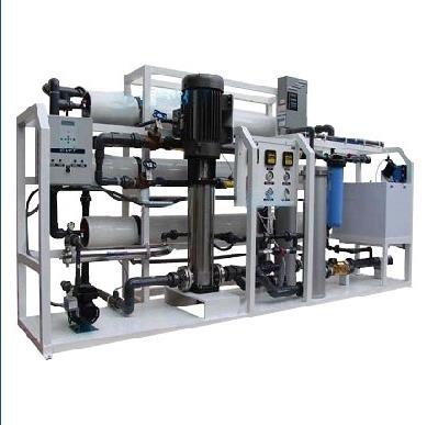 RO超纯水设备