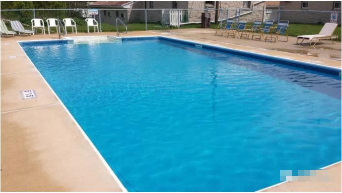 泳池设备,一体化泳池设备