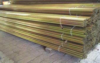 关于KBG金属穿线管它的优势和安装流程你了解吗?