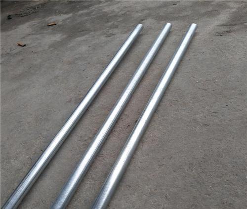 KBG金屬管