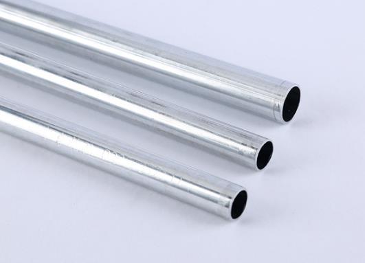 镀锌KBG金属穿线管