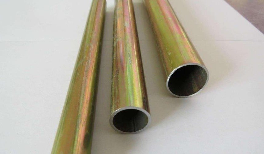 KBGi金属穿线管